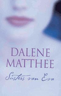 Susters van Eva by Dalene Matthee