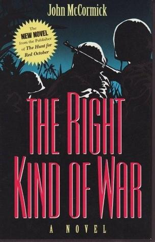 the-right-kind-of-war