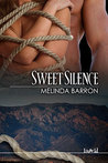 Sweet Silence (Tygers, #3)