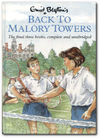 Back to Malory Towers