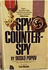 Spy/Counterspy: The autobiography of Dusko Popov