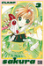 Cardcaptor Sakura, Tomes 3 & 4