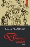 Dimineaţă pierdută by Gabriela Adameșteanu
