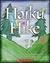 Haiku Hike