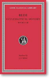 Opera Historica, 2 Vols