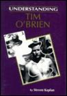 Understanding Tim O'Brien