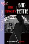 Bad Bettie (Sugartown Blues, #1)