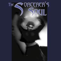 The Sorcerer's Soul: The Second Supplement for Sorcerer