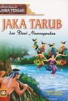 Cerita Rakyat Jawa Tengah : Jaka Tarub dan Dewi Nawang Wulan