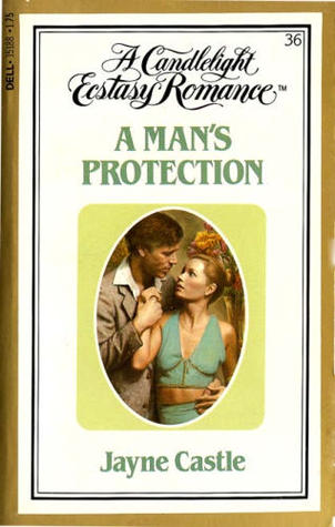 A Mans Protection