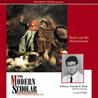 The Modern Scholar: Dante and his Divine Comedy