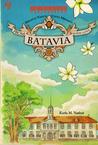 Seratus Tahun Cinta Menanti: From Batavia With Love