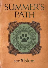 Ebook Summer's Path by Scott Blum PDF!