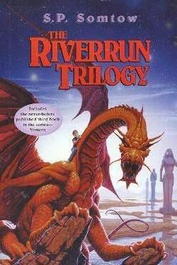 the-riverrun-trilogy