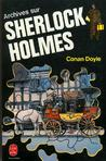 Archives sur sherlock holmes by Arthur Conan Doyle