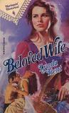 Beloved Wife
