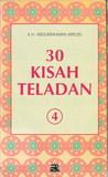 30 Kisah Teladan Vol 4