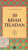 30 Kisah Teladan Vol 1