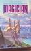 Magician (The Riftwar Saga, #1-2)