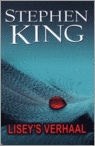 Lisey's verhaal by Stephen King