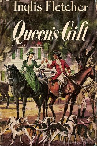 queen-s-gift