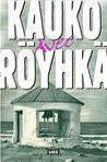 Avec by Kauko Röyhkä