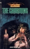 The Charming (Dark Forces #15)