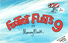 Footrot Flats 9 (Footrot Flats, #9)