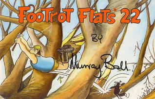 Footrot Flats 22 by Murray Ball