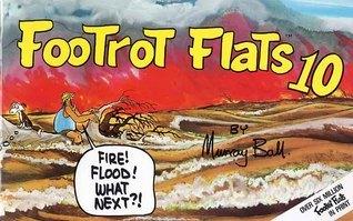 Footrot Flats 10 (Footrot Flats, #10)
