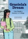Graciela's Dream/ El Sueno de Graciela