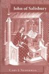 John of Salisbury