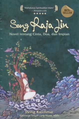 Sang Raja Jin by Irving Karchmar