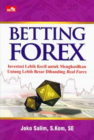 Betting Forex