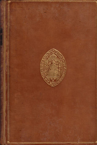 Faraday as a Discoverer by John Tyndall