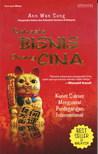Rahasia Bisnis Orang Cina by Ann Wan Seng