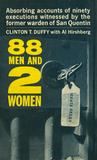 88 MEN AND 2 WOMEN
