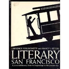 Literary San Francisco