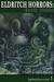 Eldritch Horrors: Dark Tales (Hplmythos.com, # 1)