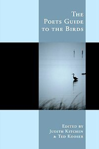 The Poet's Guide to the Birds by Judith Kitchen
