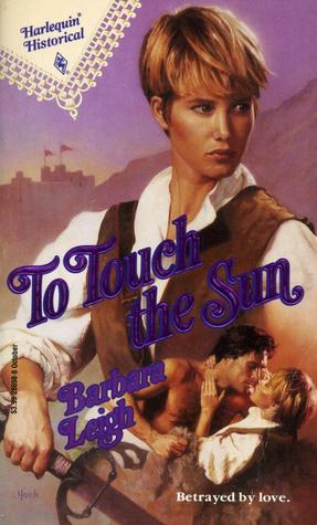 to-touch-the-sun