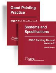 sspc steel structures painting manual by john d keane rh goodreads com steel structures painting manual volume 1 steel structures painting manual volume 1