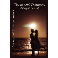 Truth and Intimacy by Lensey C. Hayes