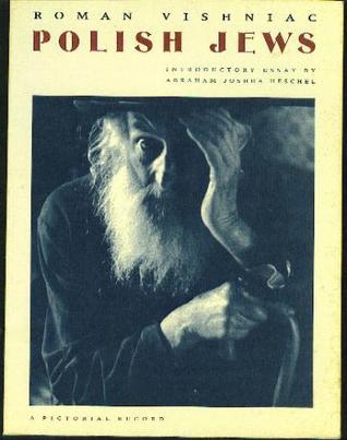 Polish jews by roman vishniac 2437341 fandeluxe Gallery