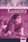 Kasuema