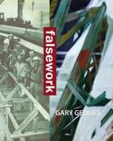 Falsework by Gary Geddes