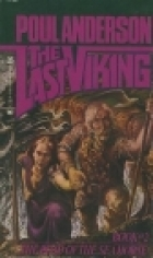 The Road of the Sea Horse (Last Viking, #2)