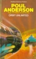 orbit-unlimited