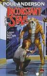 Inconstant Star (Man-Kzin Wars)