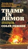 Tramp in Armor